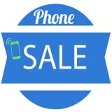 Phones Sales