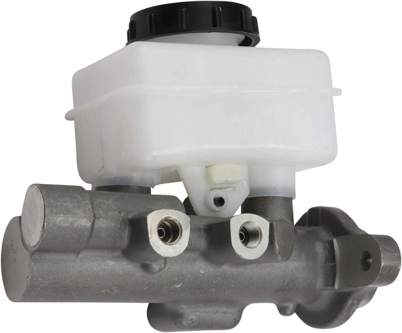 Beck Arnley 072-9592 Popular overseas Cylinder Master Max 65% OFF Brake