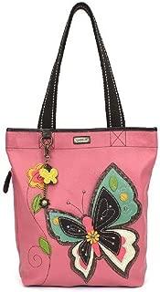 Chala Handbag Everyday Tote