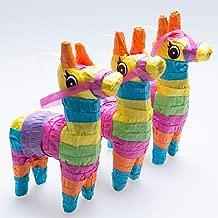 donkey party mexico