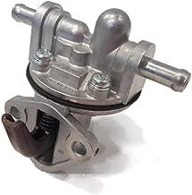 OEM Kubota Mechanical Fuel Pump for WG600, WG750, WG752 Kubota Diesel Engines