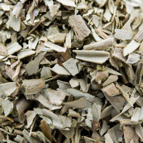 神戸アールティー オリーブリーフ 500g Olive Leaf オリーブ ハーブ 調味料 業務用