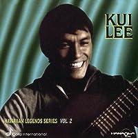 Hawaiian Legends 2: Extraordinary Kui Lee