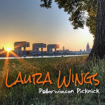 Pollerwiesen Picknick