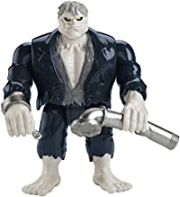 Imaginext Fisher Price DC Justice League Exclusive Solomon Grundy