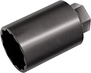OTC 5060 Detroit Diesel Injector Socket