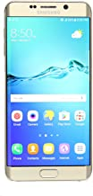Best sell galaxy s6 edge Reviews