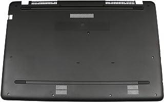 ASUS Parte Baja de la Caja Negro Original para la série VivoBook 17 X705UQ