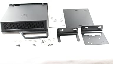 Dell New Optiplex 3020 9020 Micro All-in-One Mount with Screws- RW2FV