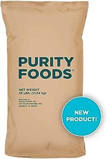 Best great river organic flour Reviews