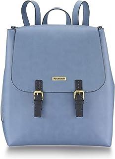 Fastrack Valentine's Collection Girl's Shoulder Bag