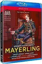 Mayerling [Blu-ray]