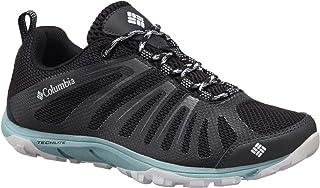 BL1779-010 Conspiracy Razor II Kadın Spor Ayakkabısı