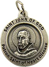 saint john of god