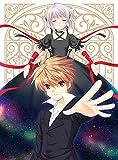 Rewrite 7(完全生産限定版)[DVD]