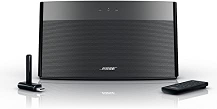 Bose SoundLink Wireless Music System (Discontinued by Manufacturer)