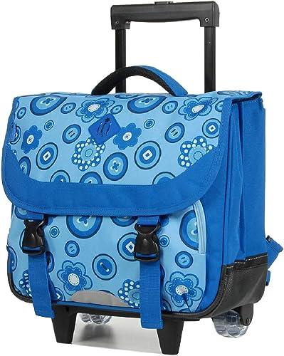 entrega gratis Snowball - Bolsa Escolar Niños azul azul H 34 34 34 - L 41 - E 20 cm  Entrega directa y rápida de fábrica