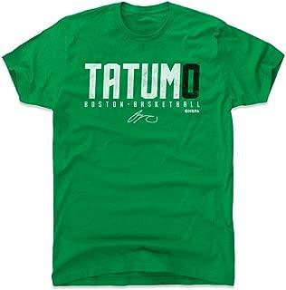 Best boston celtics tatum shirt Reviews