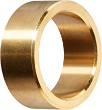 Stens 630-295 Reducer Ring, Replaces Stihl 0000 708 4200