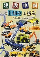 61GE3QMEG1L. SL200  - 車両系建設機械運転技能者試験 01