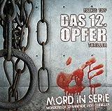 Mord in Serie – Das 12. Opfer