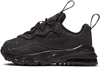 Nike Air Max 97 Women Schuhe Damen Informal Zapatillas