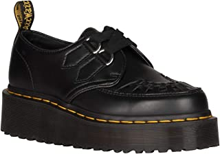 Women's Sidney 2 Eye Shoe