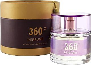 5656c0a31 Amazon.ae: arabian oud - Fragrances: Beauty