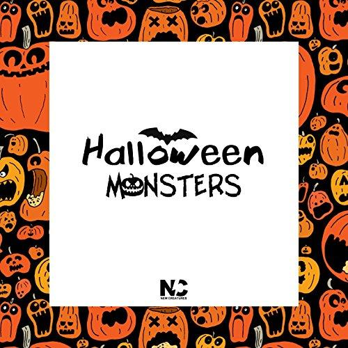 - Flapper Halloween