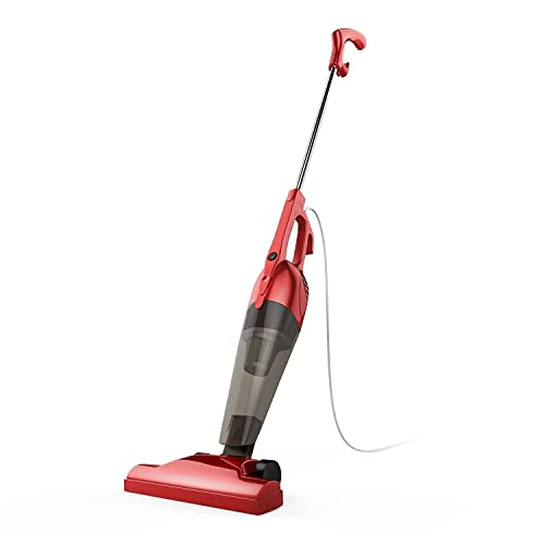 Two In One Vacuum Cleaner Amazon Com