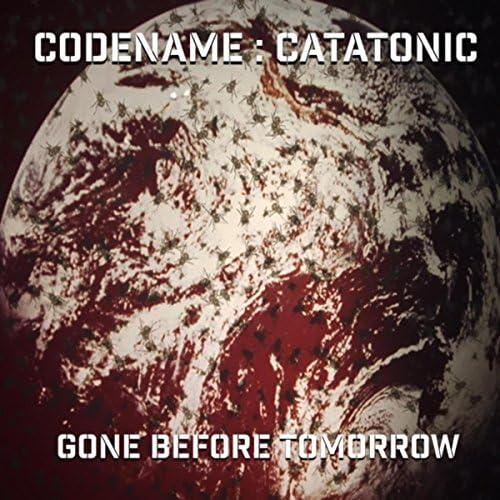 Codename : Catatonic