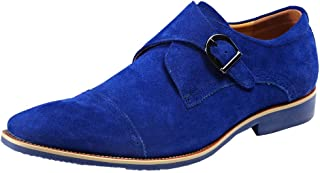 ROYAL WIND Mens Men Fashion Shoe