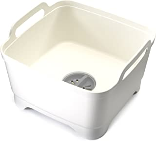 Best joseph sink bowl Reviews