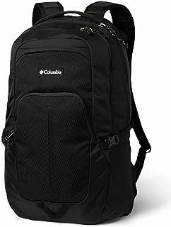 Columbia Unisex Hawthorne 32L Backpack