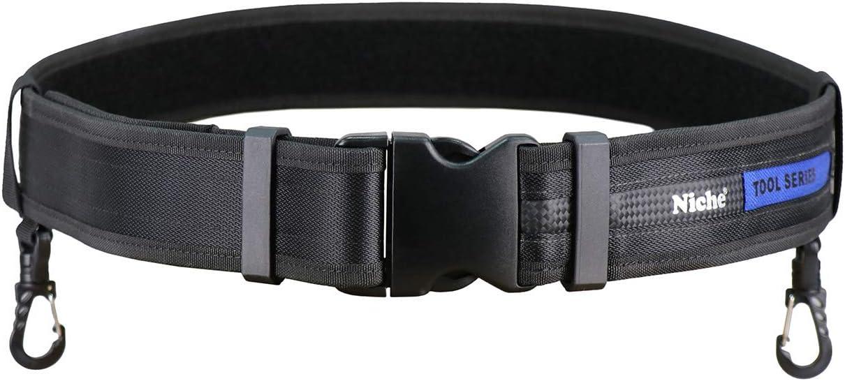 Niche Heavy Duty Tool OFFer Sale Belt Waist TL-6204