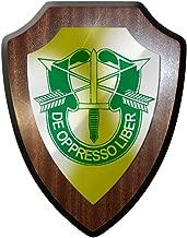 Mejor Army Special Forces Green Beret de 2020 - Mejor valorados y revisados