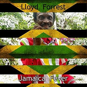 Jamaica Fever
