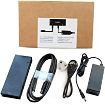 Adapter Power Supply Brick for XBOX One XBOX One S XBOX One X Kinect 2.0 Sensor