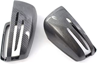 Suchergebnis Auf Für Mercedes Benz W212 Außenspiegelsets Ersatzteile Car Styling Karosserie A Auto Motorrad