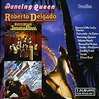 Jamaica-Disco/Tanz Unter Tropischer Sonne/Dancing