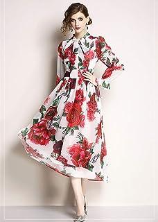 ef69eb5940 Amazon.it: Fiocco - Vestiti / Donna: Abbigliamento