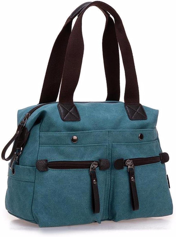 Virtual Store USA Vintage Shoulder Bag