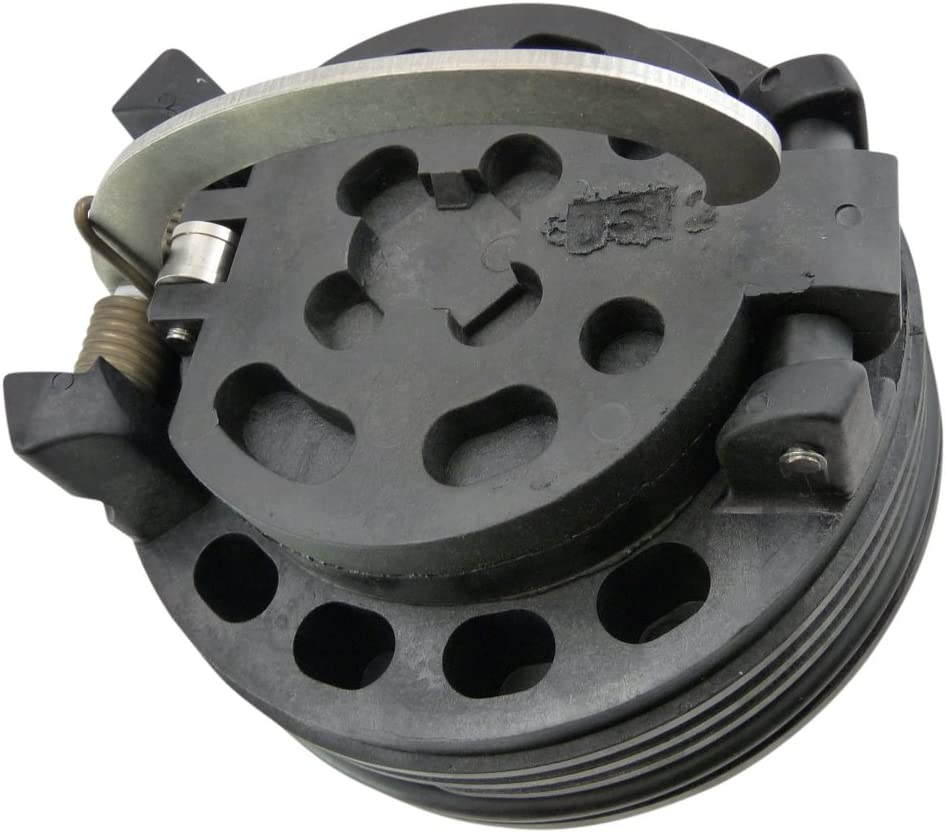 Ames 7010100 Second Check Assembly for 2 4