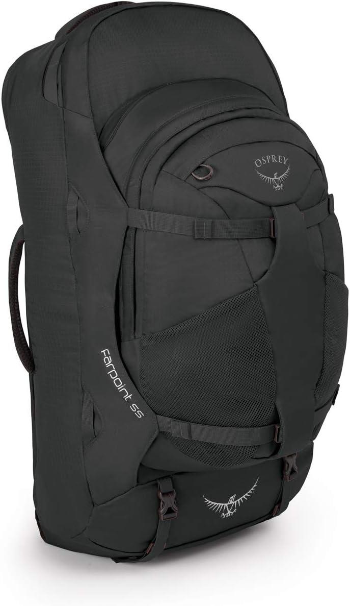 Osprey Farpoint 55 Men's Travel Backpack