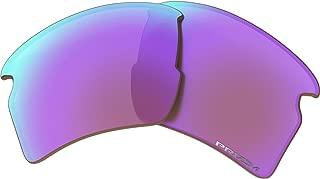 Oakley Flak 2.0 XL Prizm Replacement Lens