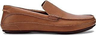 Men's Kulana Shoe