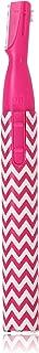Clio Designs Model - 3901 Beautytrim Personal Hair Trimmer, Super Cute Designs That Everyone Loves