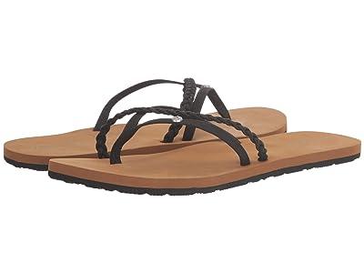 Volcom Thrills II Sandal