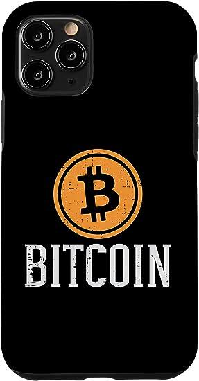 btc iphone