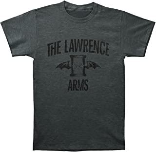 Best lawrence arms t shirt Reviews